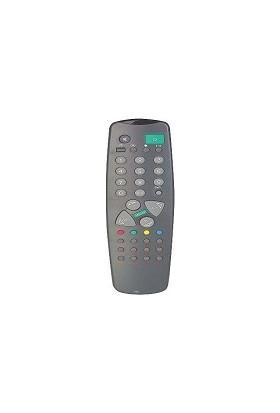 Vestel 900 TV Kumandası