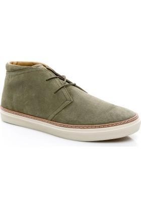 Gant Bari Ayakkabı 13643318.G75