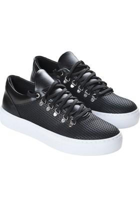 Chekich Erkek Günlük Spor Ayakkabı