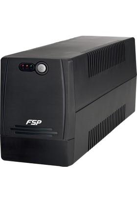 FSP Line Interactive 2000V UPS Güç Kaynağı