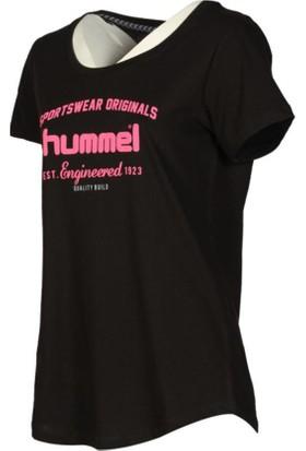 Hummel Bayan T-Shirt Misha T09385-2001