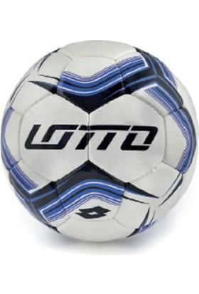 Lotto Ball Blank 4 Numara Futbol Topu N7138