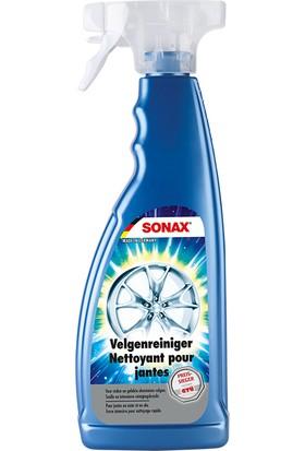 Sonax Jant Temizleyici 750 ml