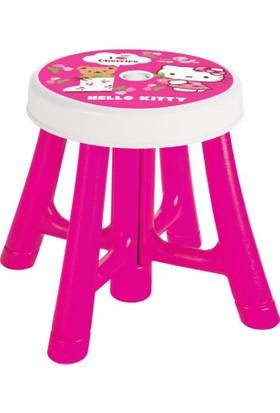 Pilsan Hello Kitty Tabure Bj-2106202