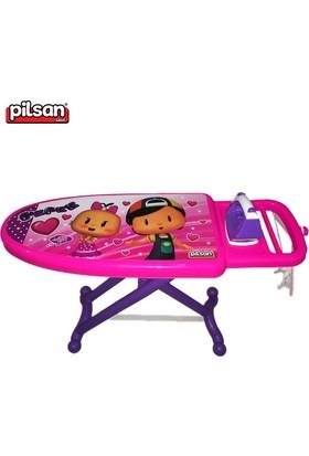 Pilsan Pepee Ütü Masası Bj-2103444