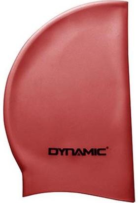 Dynamic Dynamıc Silikon Bone Kırmızı Bj-441Dyakbonen021