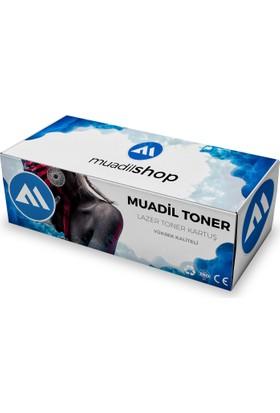 Brother Tn-2355 Muadil Toner-Mfc-L2740Dw/Mfc-L2720Dw/Mfc-L2700Dw