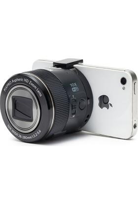 Kodak Pixpro Sl10 Smart Lens
