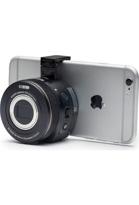 Kodak Pixpro Sl5 Smart Lens Beyaz