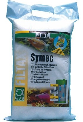 Jbl Symec Elyaf 500 G.