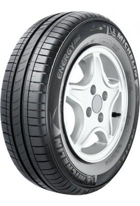 Michelin 185/65 R15 88T Energy XM2 GRNX Oto Lastik (Üretim Yılı: 2018)