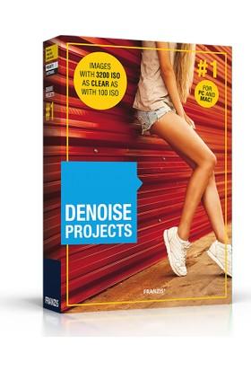 Denoise Projects - Kutusuz DVD