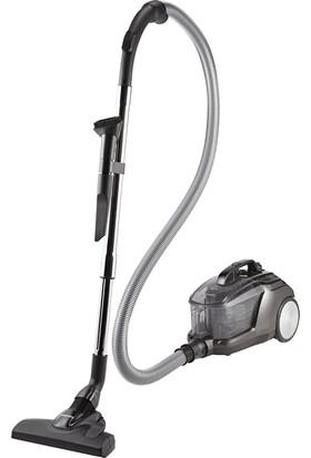 Grundig VCC 6670 A 800 Watt Toz Torbasız Süpürge