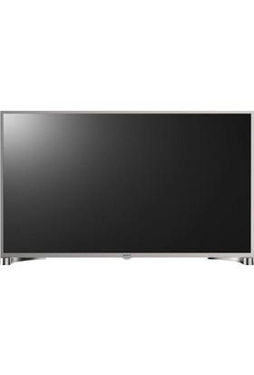 """Sunny 43LD7810 43"""" 109 Ekran Uydu Alıcılı Full HD Smart LED TV"""