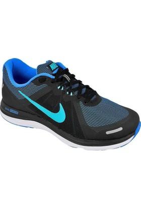 1075d5592d8 Nike 819318-006 Wmns Dual Fusion X2 Erkek Spor Ayakkabı ...