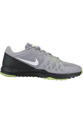 Nike Air Epic Speed Erkek Koşu Ayakkabısı 852456-007