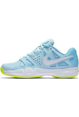 Nike Air Vapor Advantage Bayan Spor Ayakkabı 599364-400
