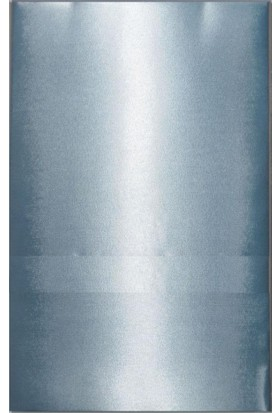Elitetime Anı Defteri Sade Mavi - Ar4137M