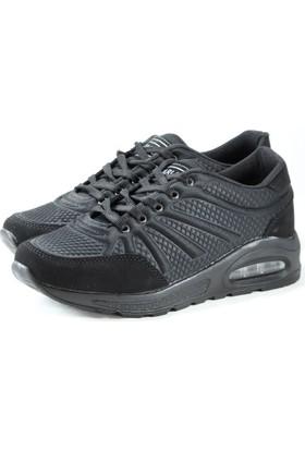 Parley Havalı Bayan Spor Ayakkabı