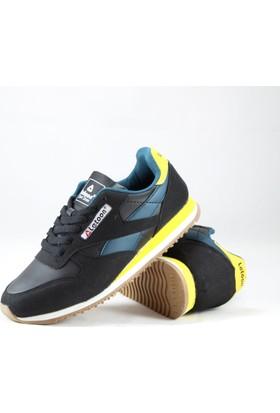 Letoon 3117 Bayan Spor Ayakkabı