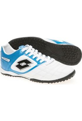 Lotto Stadıo Tf S3038 Halı Saha Ayakkabısı