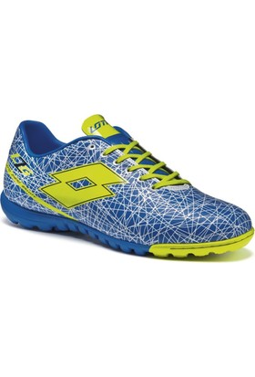 Lotto Lzg Vıı 700 Tf S1259 Halı Saha Ayakkabısı