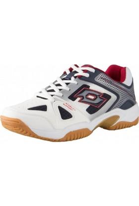 Lotto Jumper Salon Ayakkabısı S3075