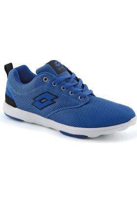 Lotto R9332 Anza Erkek Yürüyüş Koşu Ayakkabısı