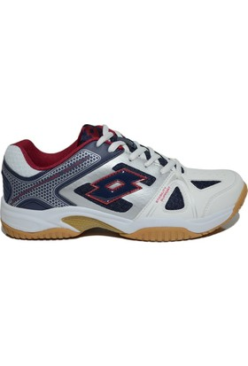 Lotto Jumper Jr S2407 Salon Ayakkabısı