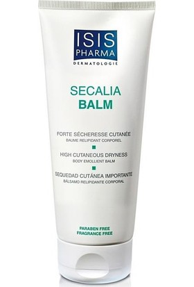 Isis Pharma Secalia Balm 200ml