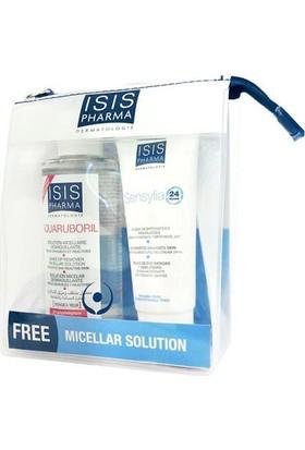 Isis Pharma Sensylia 40ml Kofre