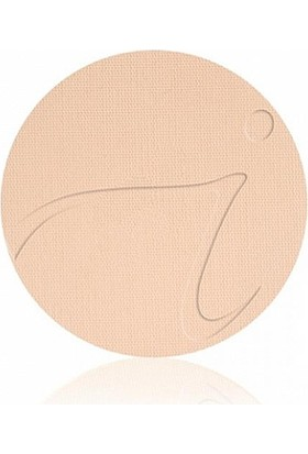 Jane Iredale Pure Pressed Powders Radiant 9.9g SPF20 Refill