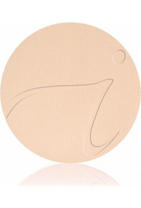 Jane Iredale Pure Pressed Powders Warm Silk 9.9g SPF20 Refill