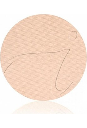 Jane Iredale Pure Pressed Powders Natural 9.9g SPF20 Refill