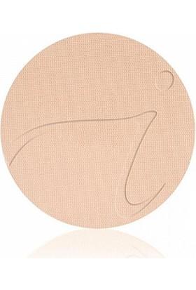 Jane Iredale Pure Pressed Powders Satin 9.9g SPF20 Refill