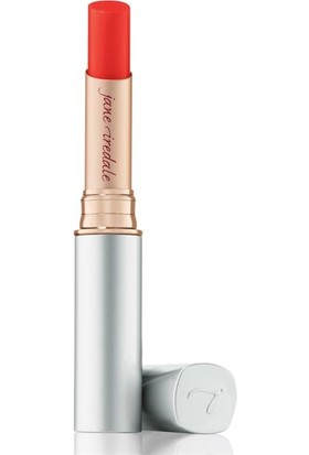 Jane Iredale Just Kissed Forever Red 3g