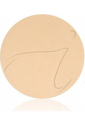 Jane Iredale Pure Pressed Powders 9.9g SPF20 Refill Warm Sienna