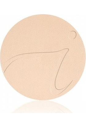 Jane Iredale Pure Pressed Powders 9.9g SPF20 Refill Amber