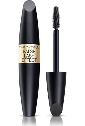 Max Factor False Lash Effect Dolgunlaştırıcı Maskara Siyah