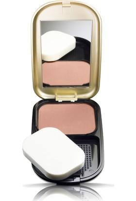 Max Factor FaceFinity Kompakt Pudra 007 Bronze