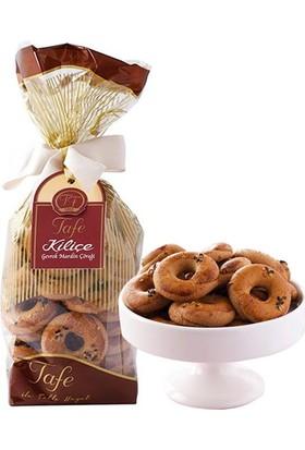 Tafe Kiliçe Gevrek Mardin Çöreği 300 gr