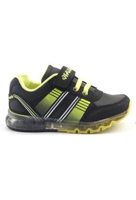 Arvento 810 Işıklı Günlük Erkek Çocuk Spor Ayakkabı