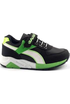 Arvento 880 Günlük Erkek Çocuk Spor Ayakkabı