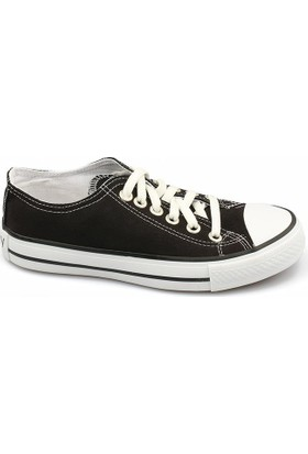 Ccway 591 Kot Keten Günlük Kadın Ayakkabı