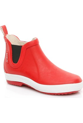 Aigle Lolly Chelsea Ayakkabı 250583