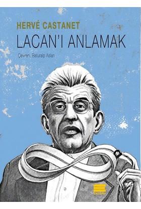 Lacan'I Anlamak
