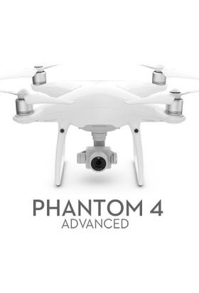 Djı Phantom 4 Advanced