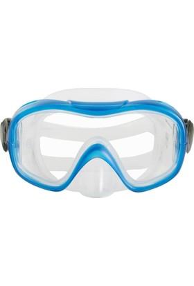 Nabaiji Unisex Dalış Maskesi