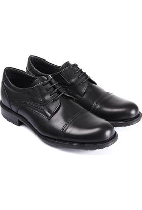 Gön Deri Erkek Ayakkabı 32816
