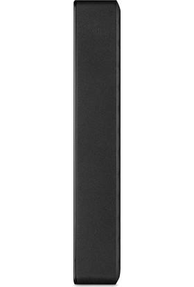 "Seagate Expansion 4TB 2.5"" USB 3.0 Taşınabilir Disk STEA4000400"